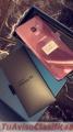 IPhone XS Max / Nikon Z7 / Nikon D5 /Samsung Galaxy S9