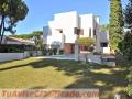 Morada Isolada V5 muito central à venda em Vilamoura, Algarve central Portugal