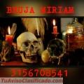 PARA MI NO HAY IMPOSIBLES BRUJA MIRIAM +57 3156708541