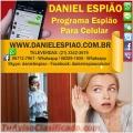 Espião Whatsapp, Espião de Facebook, Whatsapp Espião, Daniel Espião