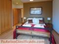 Para venda Apartamento T3 DUPLEX com 3 quartos em Albufeira Algarve Portugal