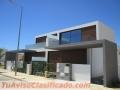 Moradia V3 de arquitetura contemporânea para venda em Tavira Algarve Portugal