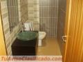 Moradias  com 3 quartos,  com piscina, Albufeira Algarve Portugal