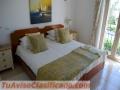 apartamento-t2-com-2-quartos-faro-lagoa-algarve-portugal-2.jpg
