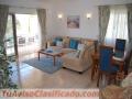 apartamento-t2-com-2-quartos-faro-lagoa-algarve-portugal-4.jpg
