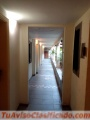 Prestigiado hotel de 3 estrelas