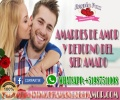 AMARRES DE AMOR EN 72 HORAS ANGELA PAZ +51987511008