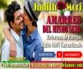 AMARRES DE AMOR ETERNO JUDITH MORI +51997871470