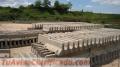 Barreiras new yersey – Barreiras de concreto