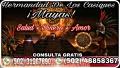 La Hermandad de Caciques Mayas Guatemaltecos