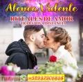 FUERTE AMARRE DE AMOR IRREVERSIBLE