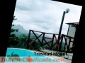 20 acres hilltop property in Ollas Arriba, Republic of Panama.