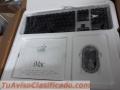 Vendo Imac G3 en caja totalmente original con mouse y teclado incluido 50 unidades o indiv