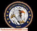 como-instalar-alarmas-cctv-y-videovigilancia-ip-5024-1.png