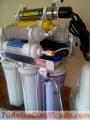 purificador-de-agua-osmosis-inversa-8-etapas-con-uv-3.jpg